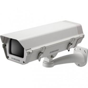Caixa de proteção samsung shb-4200h
