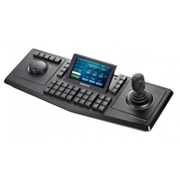 Mesa controladora samsung SPC-6000