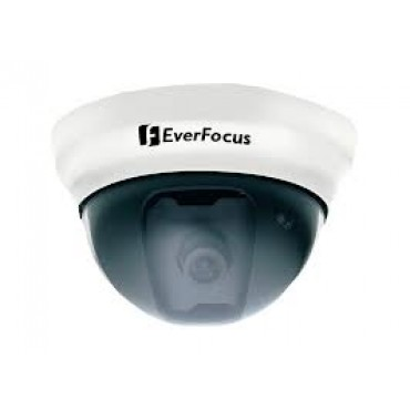 Mini câmera dome Everfocus ecd-260